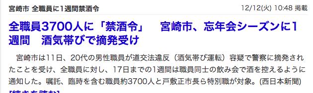 4188ceaa81c58ada3f77a7849ff8cad3