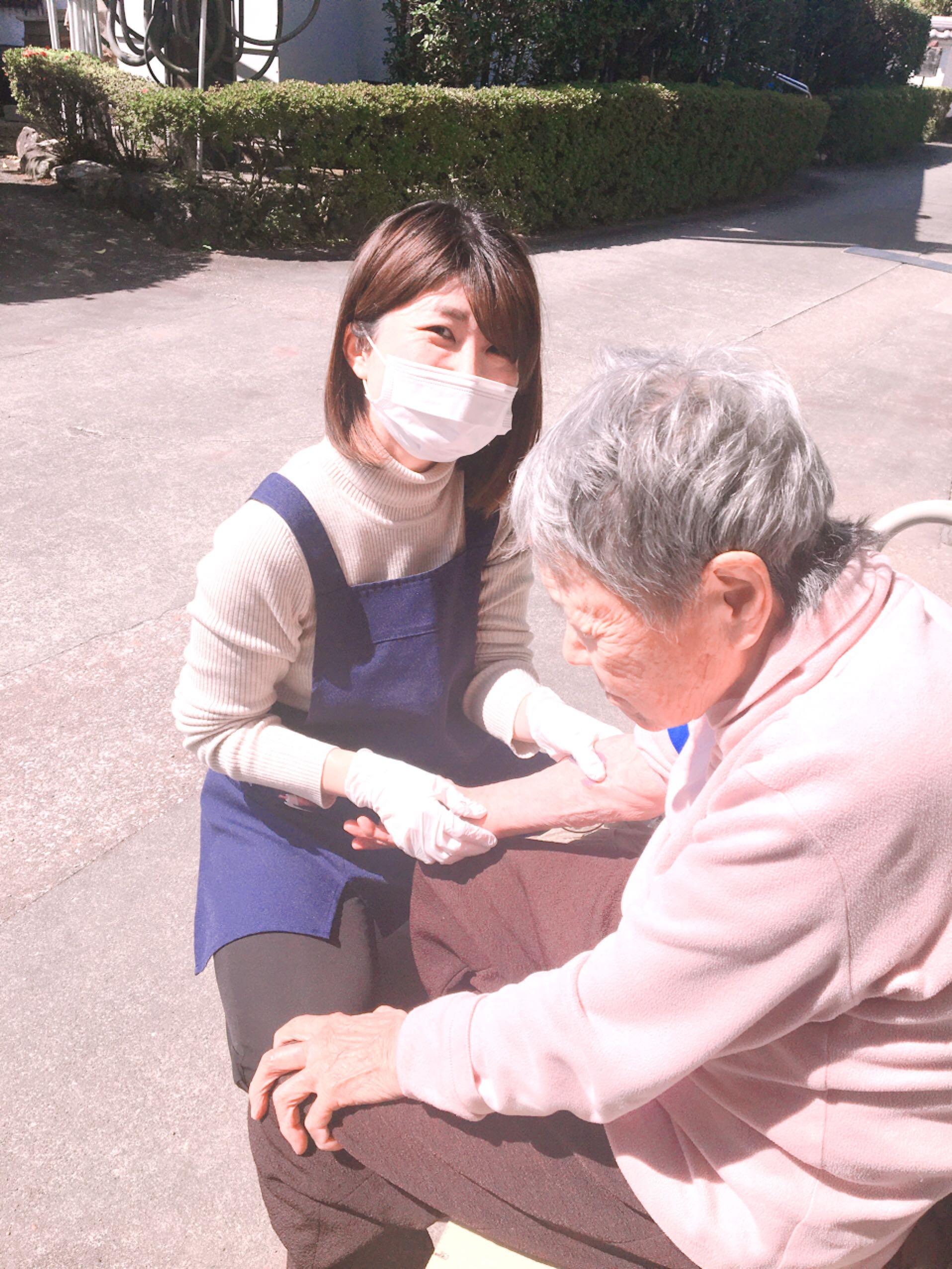 青空診療のイメージ画像