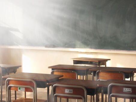 宮崎市立小中学校でさらなる臨時休校のイメージ画像